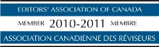 EAC Member Logo for 2010-2011